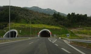 tuneli