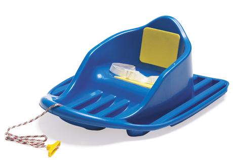 74-6250-06-BABYSLED-CRUISER-BLUE