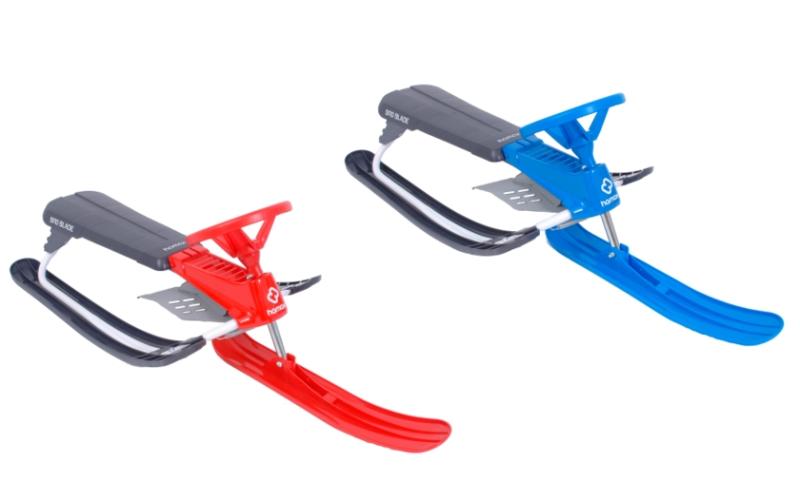 hamax-sno-blade